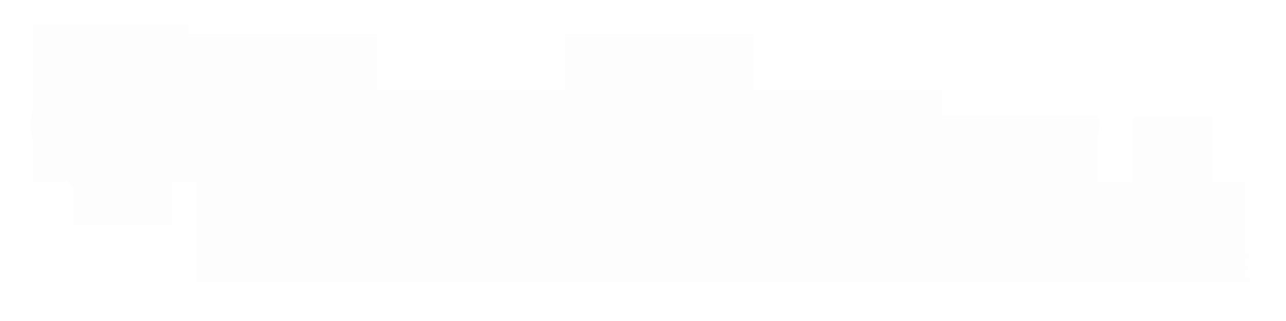 KunKwan International